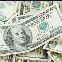Con el límite de compra mensual de U$S 200 que anunció el Banco Central te contamos lo que tenés que tener en cuenta si viajaste o planeás salir del país.