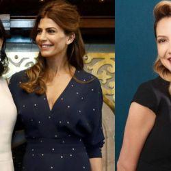 El pasado que une a la reina Letizia con Fabiola Yáñez