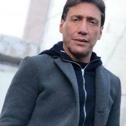 Fabián Gianola