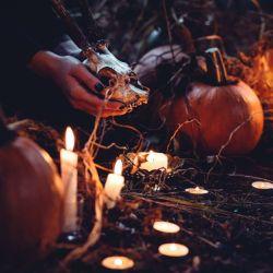 Las mejores propuestas para un Halloween inolvidable