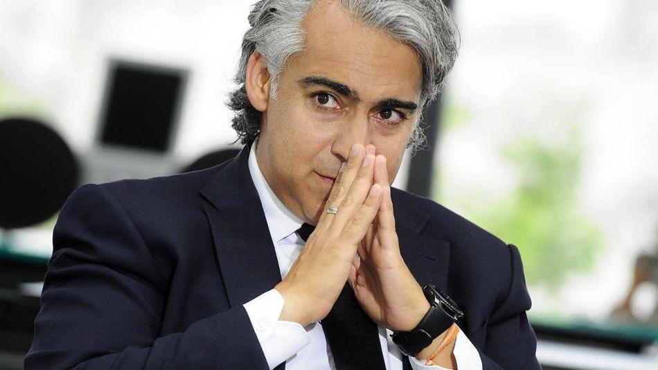20191028-Marco Henriquez Ominami