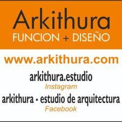 Arkithura