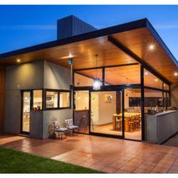 KP Arquitectura   Foto:KP Arquitectura