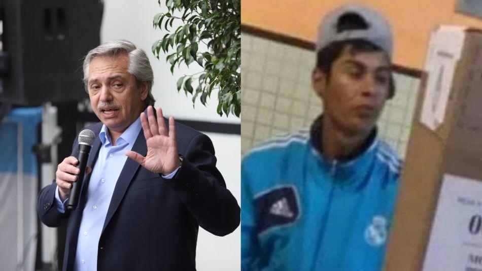 alberto feranandez apoyo brian fiscal de mesa g_20191029