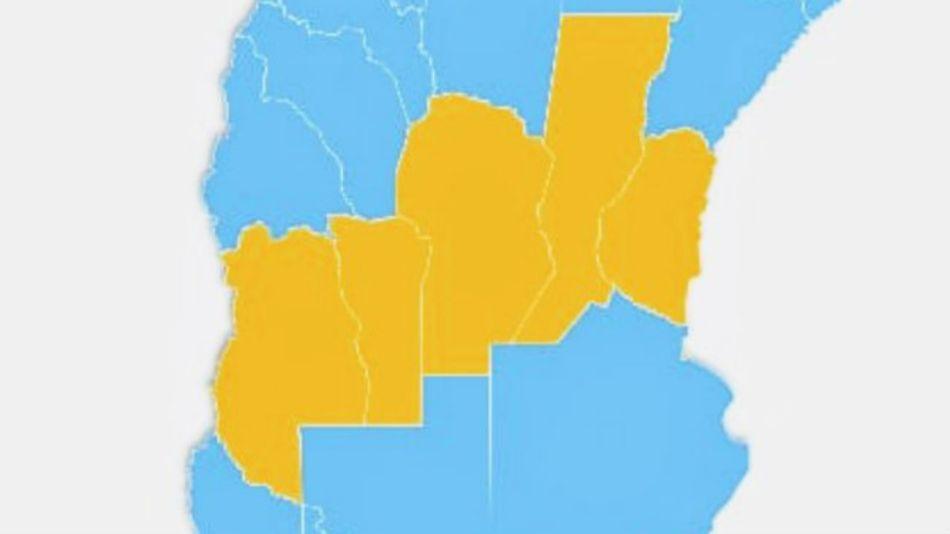 Mapa 29102019