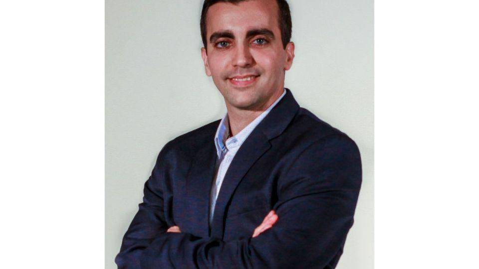 Dr. Gabriel Ércoli