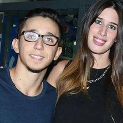 Rodrigo Noya denunciado por su ex: le debe 24 mil pesos de alimentos