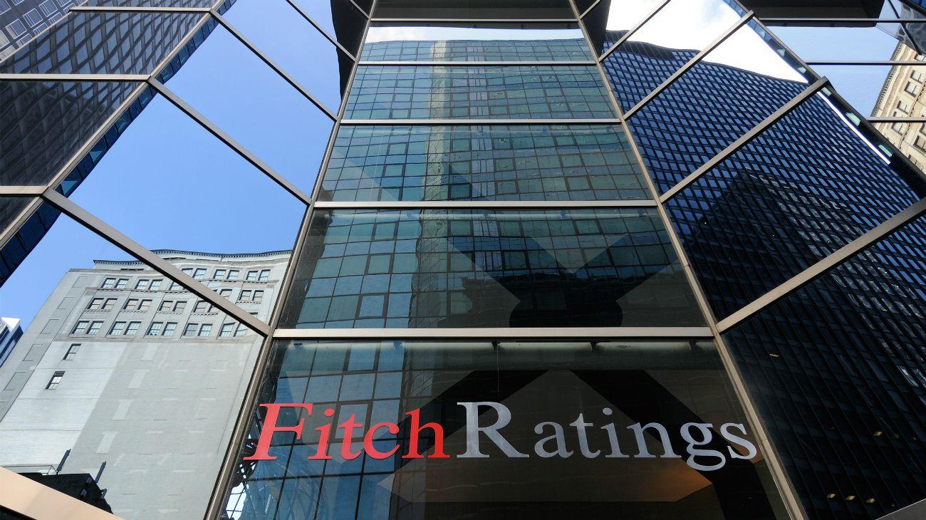 """La calificadora de riesgos Fitch Ratings dijo el miércoles que la """"claridad política"""" es claves para el próximo gobierno de Alberto Fernández"""