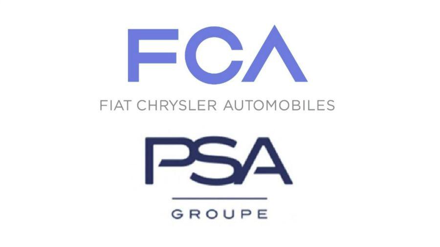 ¿Se viene la alianza entre los grupos FCA y PGA?