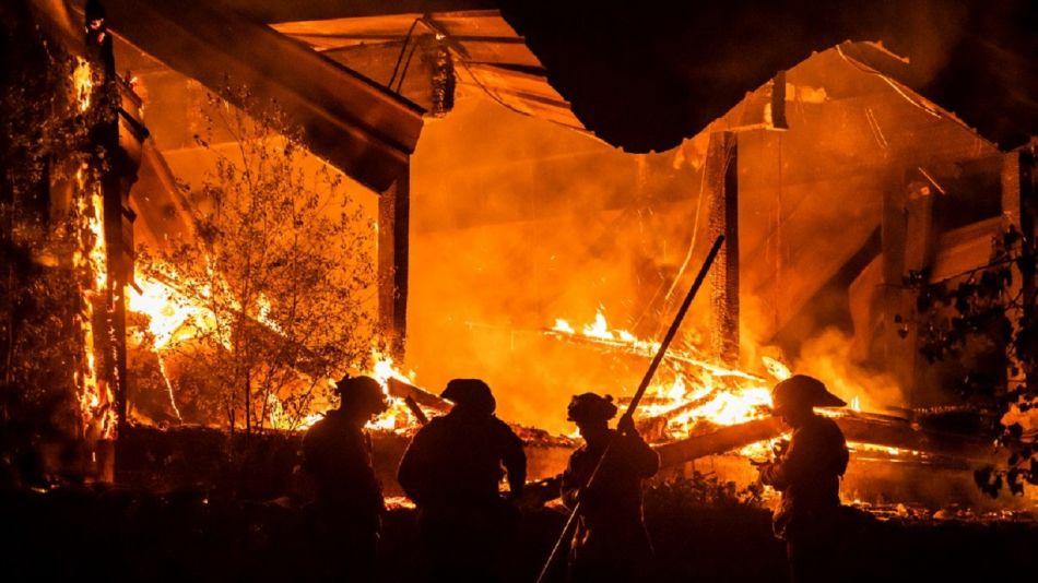 incendio california 20191030