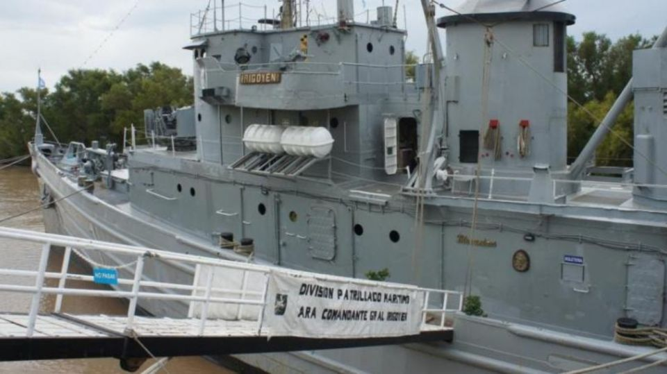 buque ara irigoyen 10312019