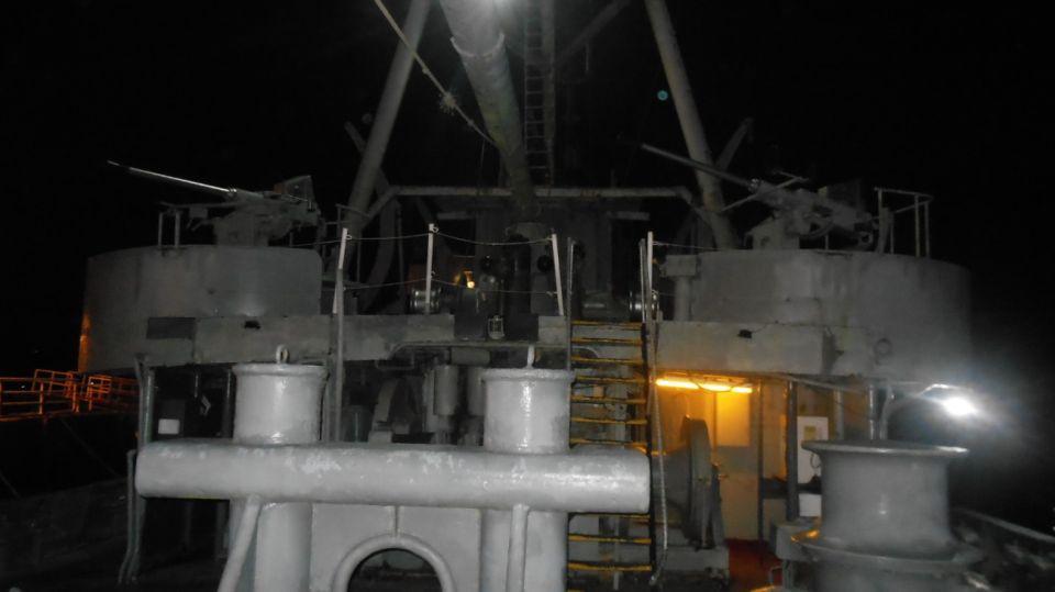 buque museo 1 10312019