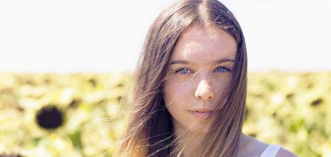 Guía de tratamientos no invasivos para la piel que sí podés hacerte en verano