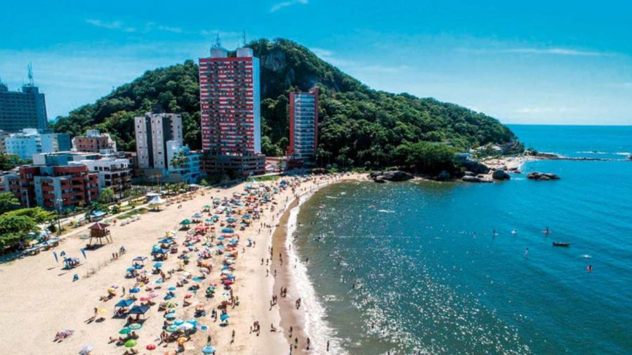 1031_gol_vacaciones_brasil