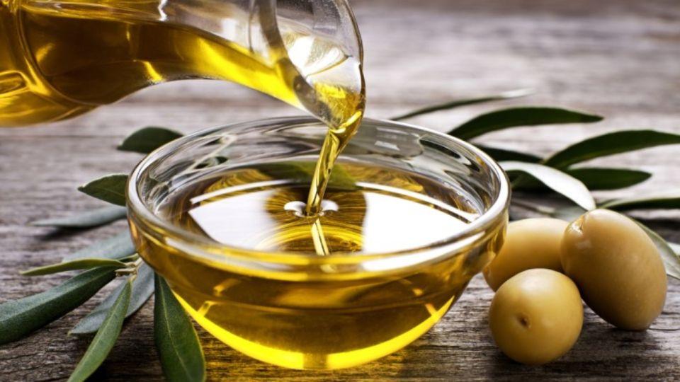 aceite de oliva 10312019