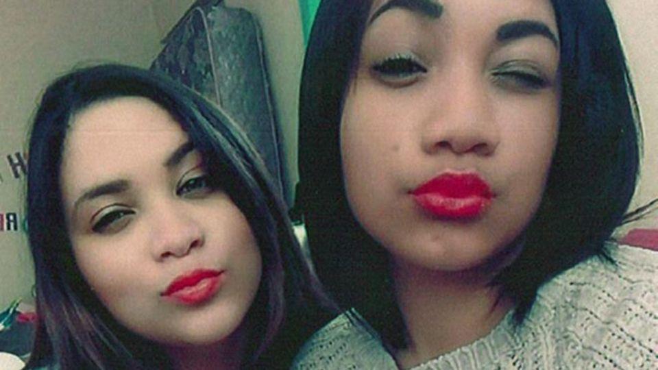 selfie amiga sudrafrica 10312019