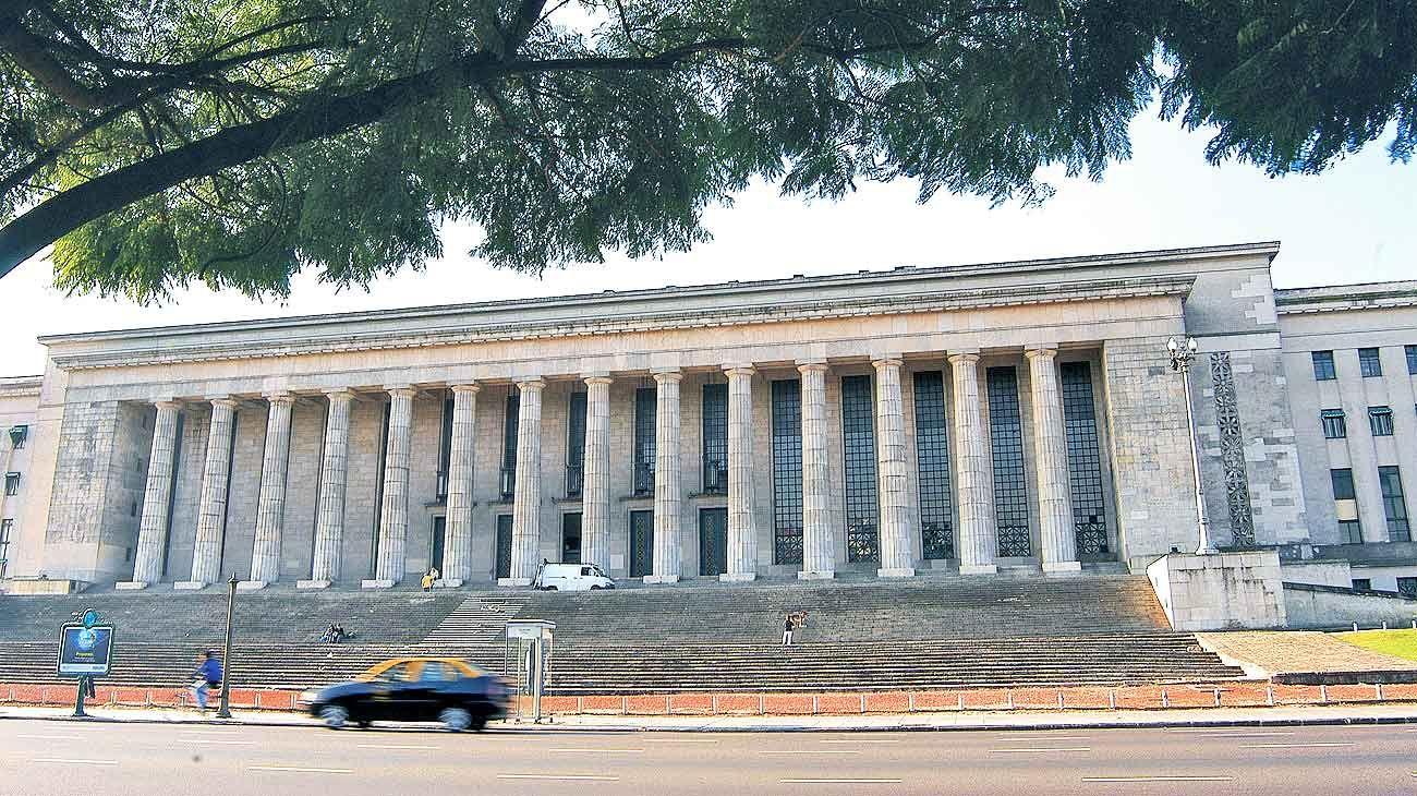 Universidad de Buenos Aires. Cambios por la cuarentena.