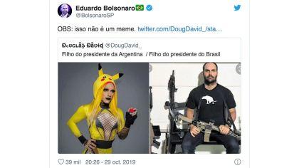20190211_hijo_bolsonaro_alberto_fernandez_twitter_g.jpg