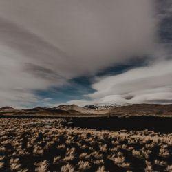 La voz pehuenche Payén se refiere al lugar como donde hay mineral de cobre.