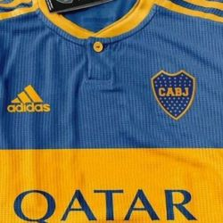 Boca_Adidas_442