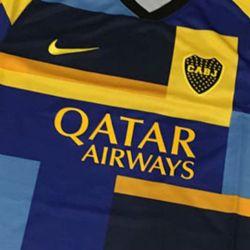 Boca_Nike_442