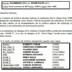 conmebol-var-river-flamengo