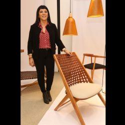 Los diseñadores de interiores más importantes del país reunidos en una exhibición