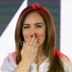 Tras perder las elecciones, María Eugenia Vidal se muda a la casa de sus padres