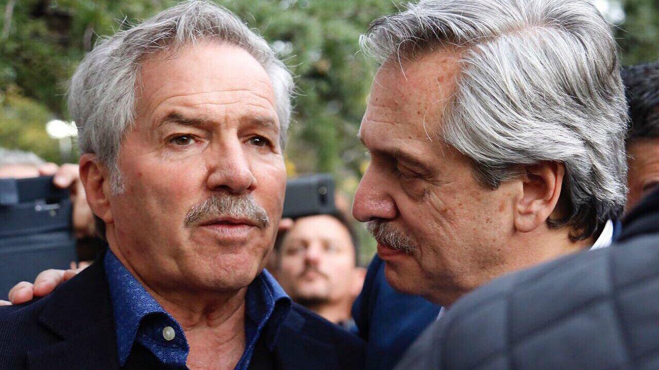 Renovación diplomática: Alberto Fernández removió embajadores y diplomáticos designados por Macri