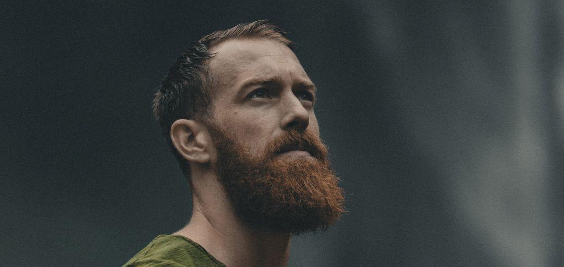 Perfilar la barba: la nueva tendencia entre los hombres