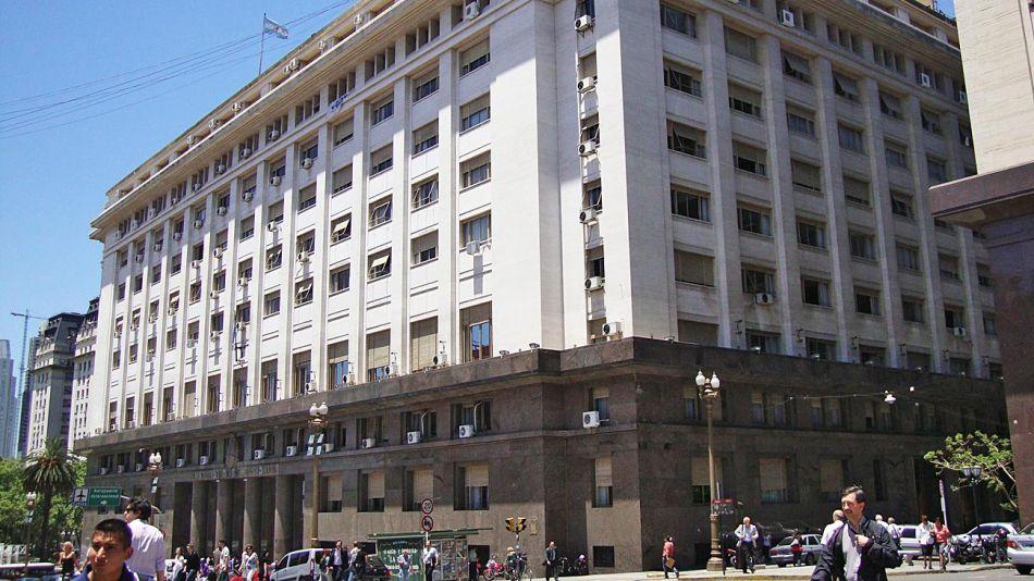 20190211_hacienda_ministerio_economia_cedoc_g.jpg
