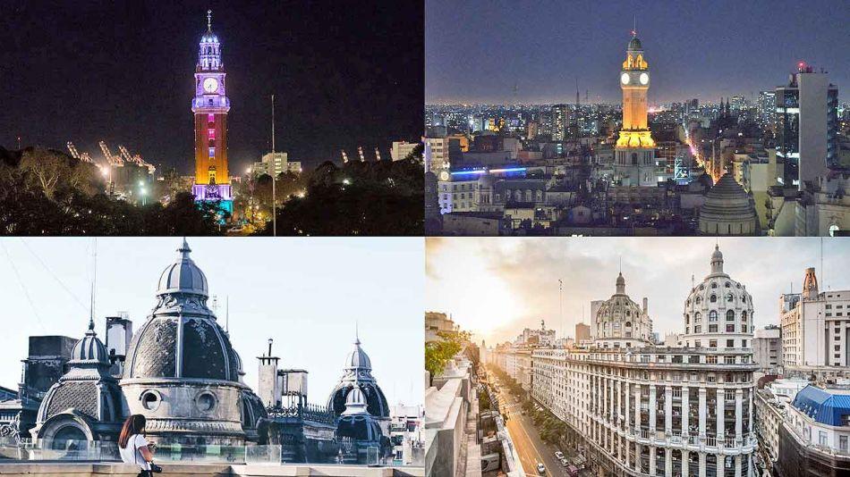 20191102_torre_monumental_edificiobencich_fundacioncassara_gzaminculturagcbacedoc_g.jpg
