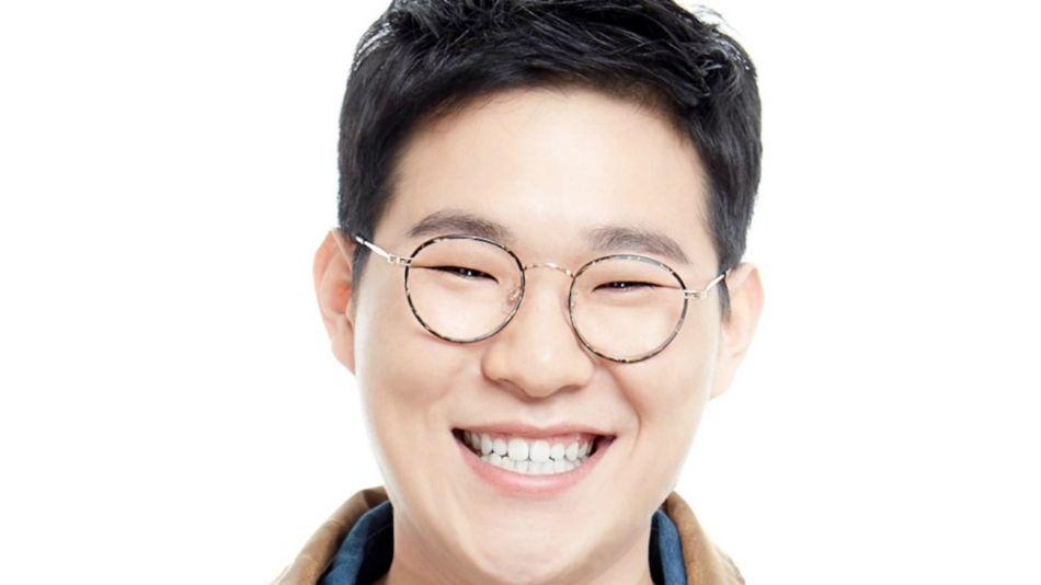 Kim_Min-Seok