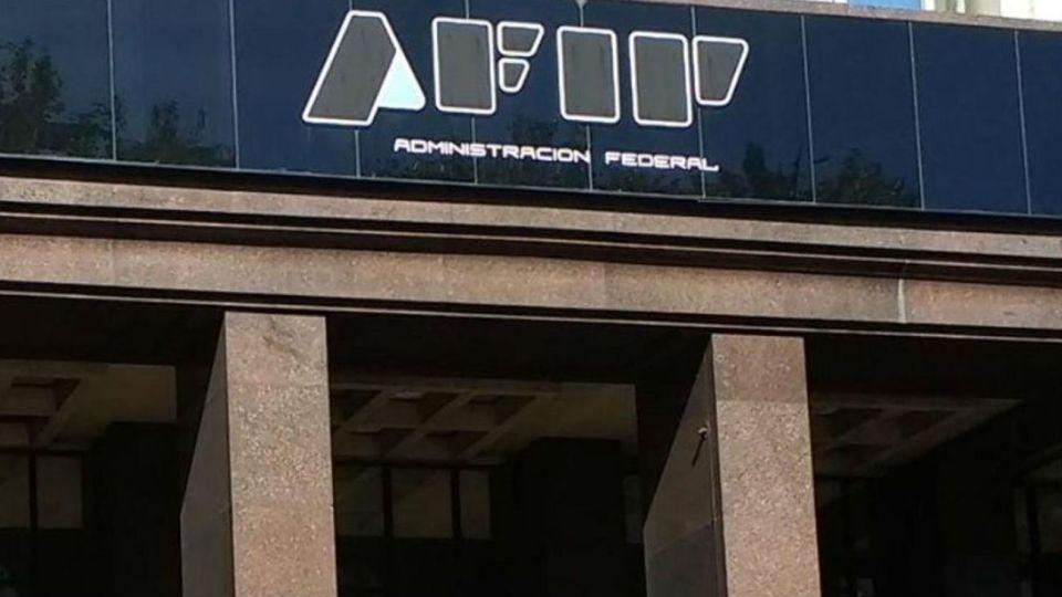 Nueva estafa con la AFIP: cómo evitarla