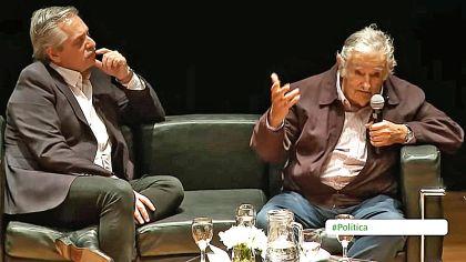 20191103_alberto_fernandez_pepe_mujica_capturaweb_g.jpg
