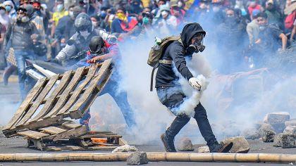 20191103_ecuador_protesta_afp_g.jpg