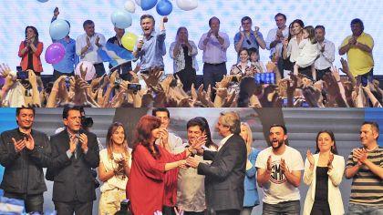 20191103_ganadores_presidente_cedoc_g.jpg