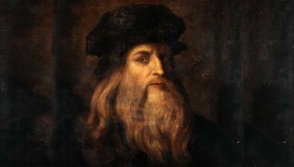 A quinientos años de la muerte de Leonardo, un ciclo de eventos cierra el año que celebra al polímata italiano.
