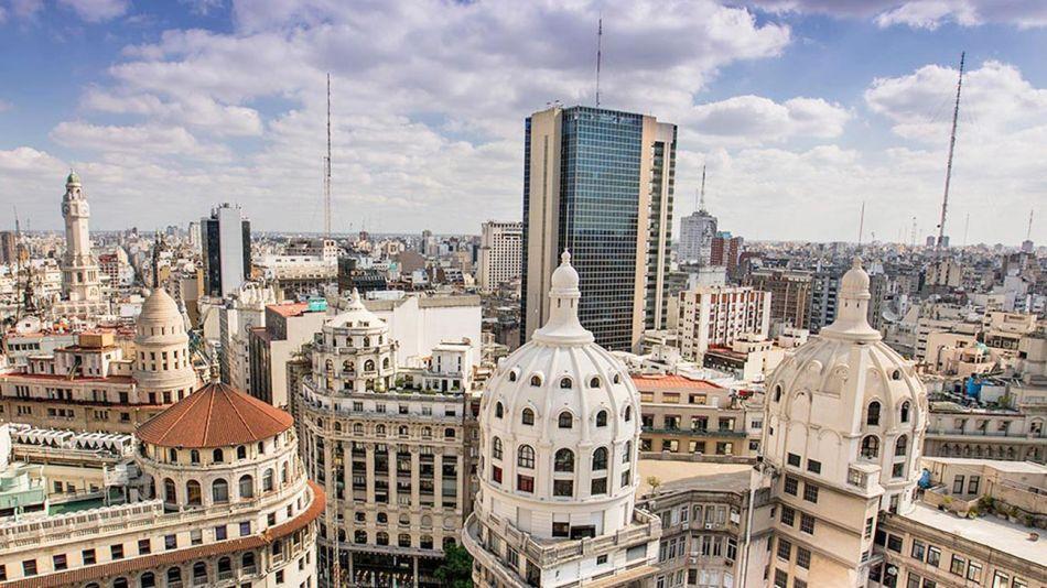 20190211_ciudad_panoramica_cedoc_g.jpg