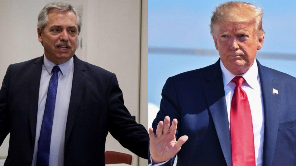 Trump_Alberto_20191102