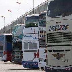 La Semana del Bus ofrecerá descuentos hasta del 70 % en pasajes de diciembre a mayo 2020.