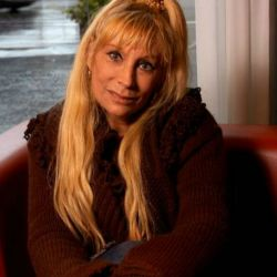 Betty Olave
