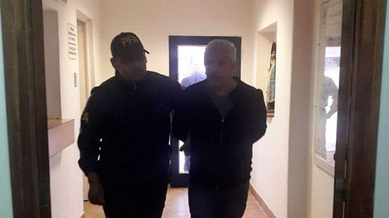 Causa cuadernos: el exsecretario de los Kirchner suma un nuevo procesamiento