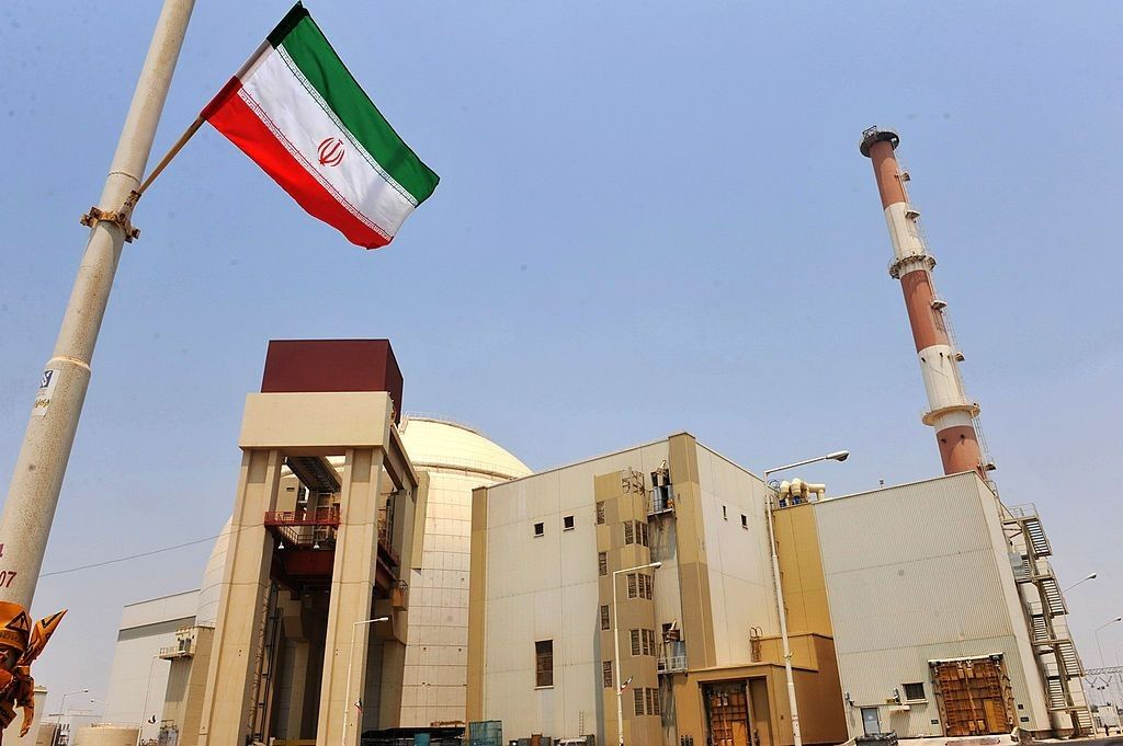 Irán reiniciará centrifugadoras, revierte acuerdo nuclear
