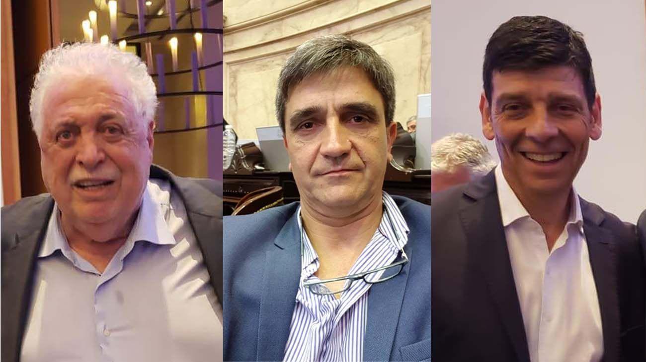 Salud volverá a ser ministerio y ya hay tres candidatos al puesto