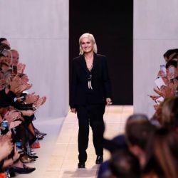 El mundo Dior en la era de María Grazia Chiuri