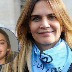 Anna Chiara y Amalia Granata