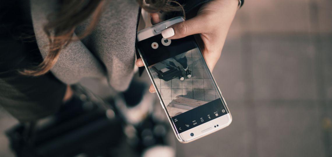 5 cosas que estás haciendo mal al usar las redes sociales y que no sabías