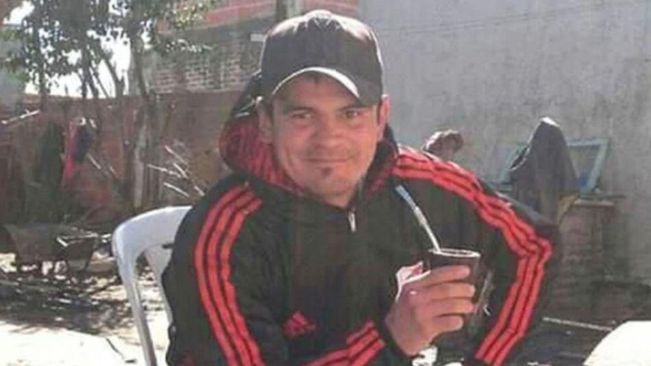 ronaldo chaparro villalba moreno vidente g_20191106