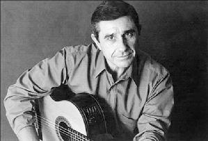 """Carlos Díaz """"Caíto"""""""